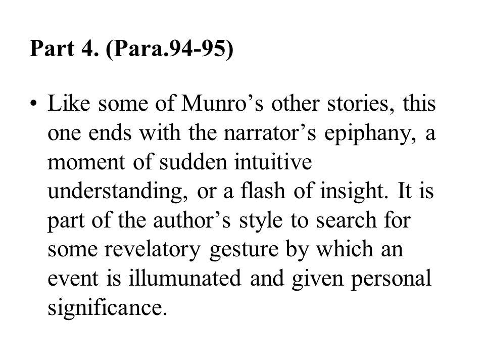 Part 4. (Para.94-95)