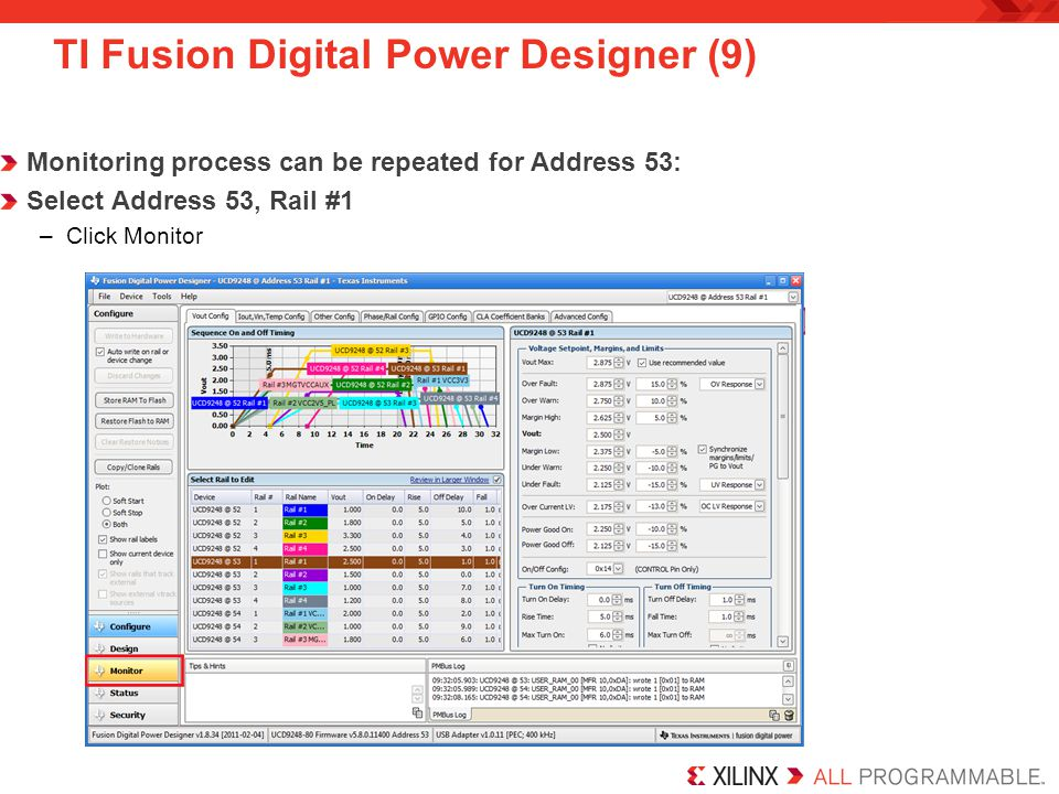 TI Fusion Digital Power Designer (9)