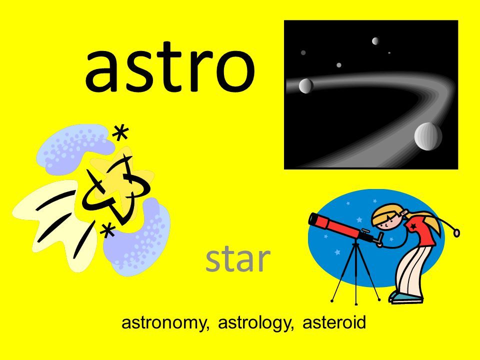 astronomy, astrology, asteroid