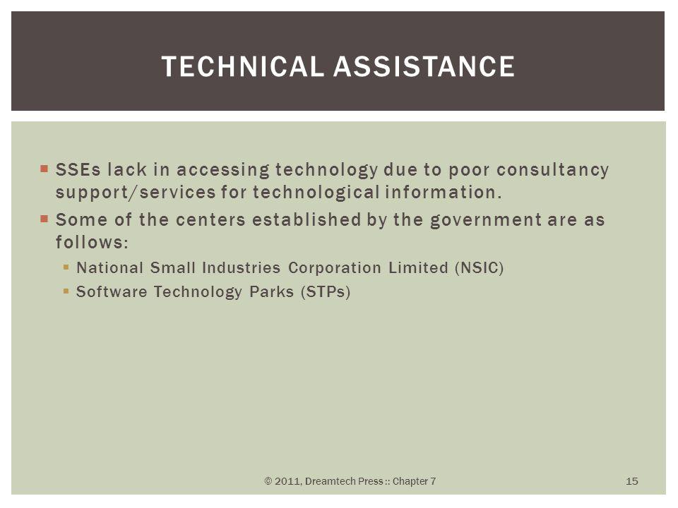© 2011, Dreamtech Press :: Chapter 7