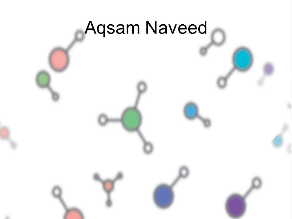 Aqsam Naveed
