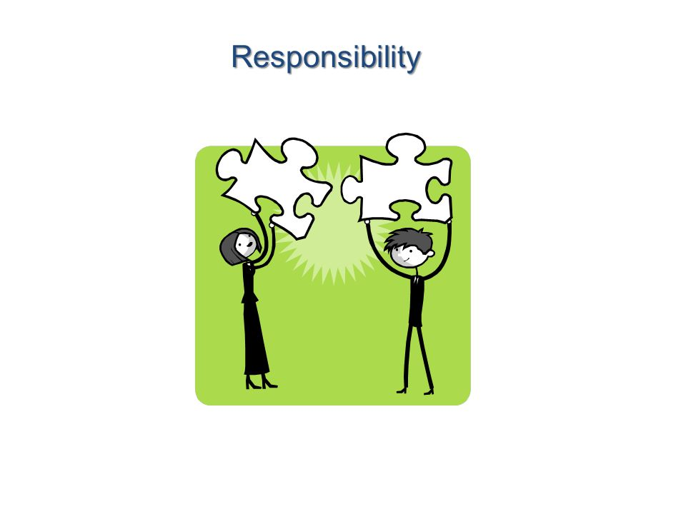 Responsibility Responsibility bystander pledge being asked to step in