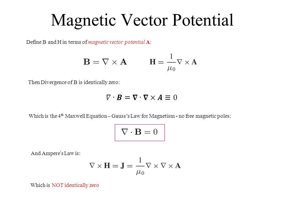 Excellent line integrals of vector fields photographs