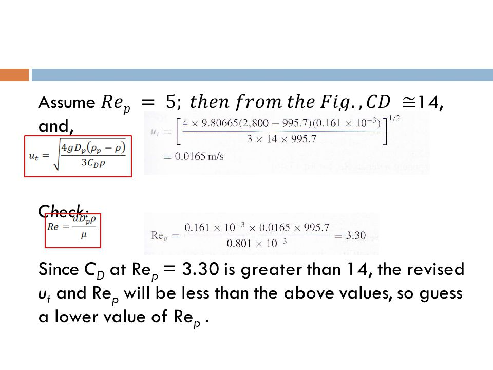Assume 𝑅𝑒𝑝 = 5; 𝑡ℎ𝑒𝑛 𝑓𝑟𝑜𝑚 𝑡ℎ𝑒 𝐹𝑖𝑔