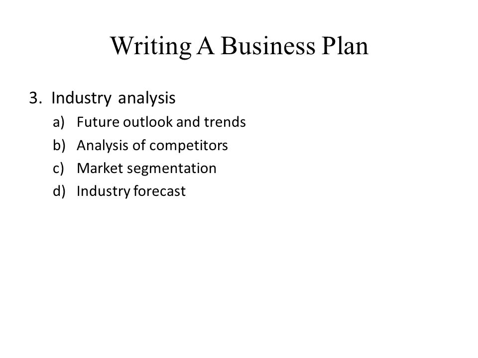 Business plan writers edmonton