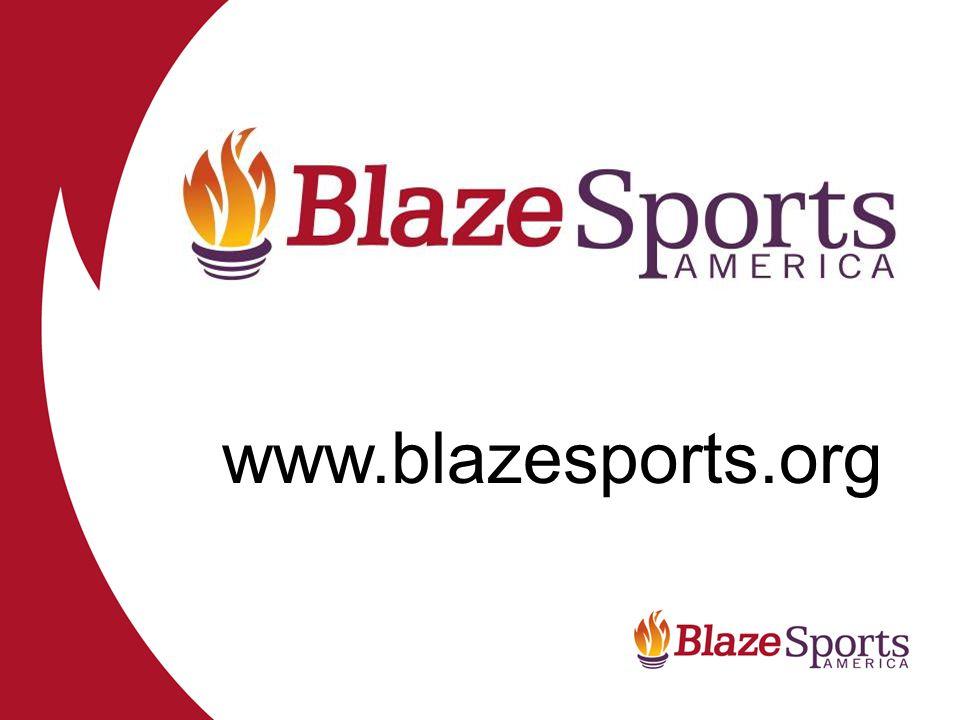 www.blazesports.org