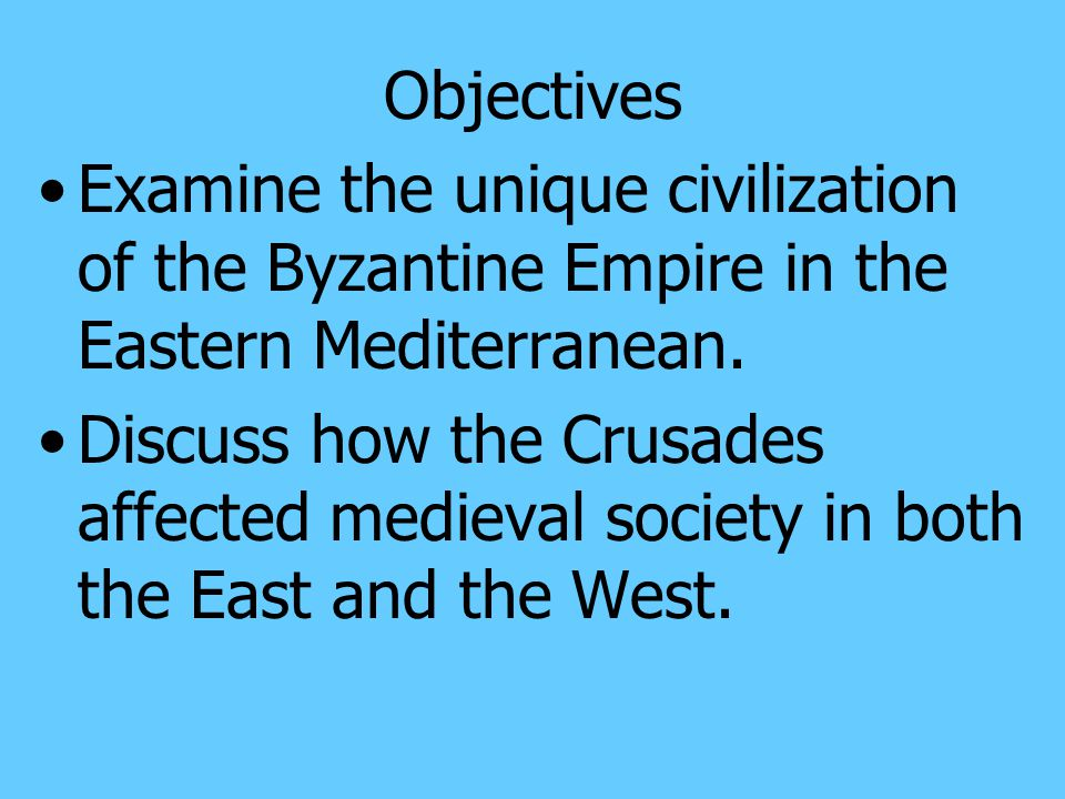 byzantine empire study guide 82 focus question: what made the byzantine empire rich and successful for so long, and why did it finally crumble as you read this section in your textbook, complete the table below to keep track of the.