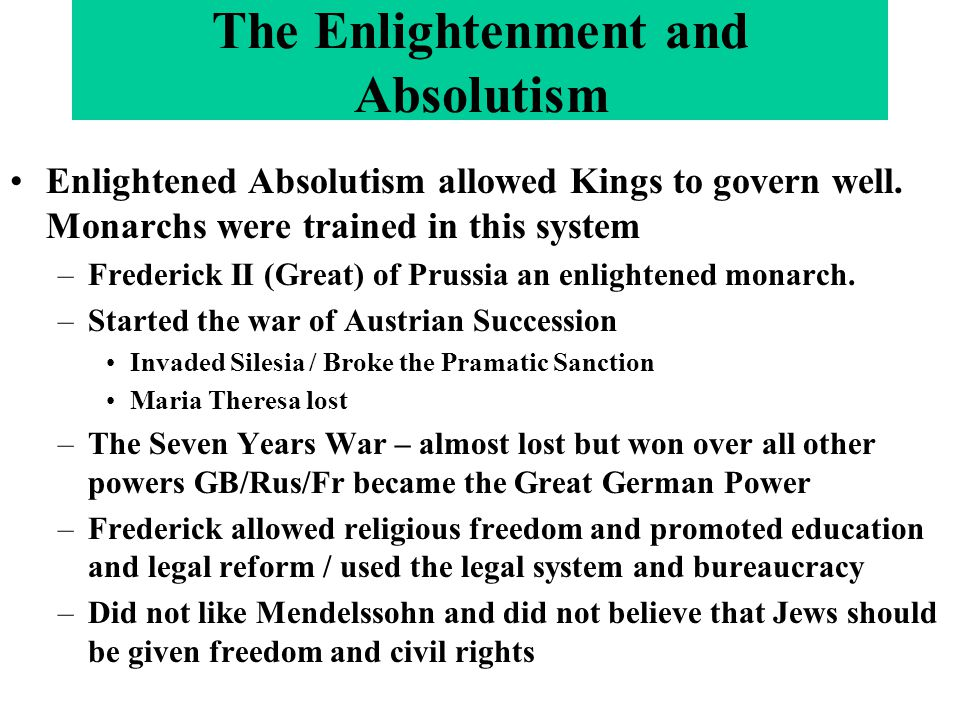 dbq essay on the enlightenment Read this essay on enlightenment dbq come browse our large digital warehouse of free sample essays get the knowledge you need in order to pass your classes and more.