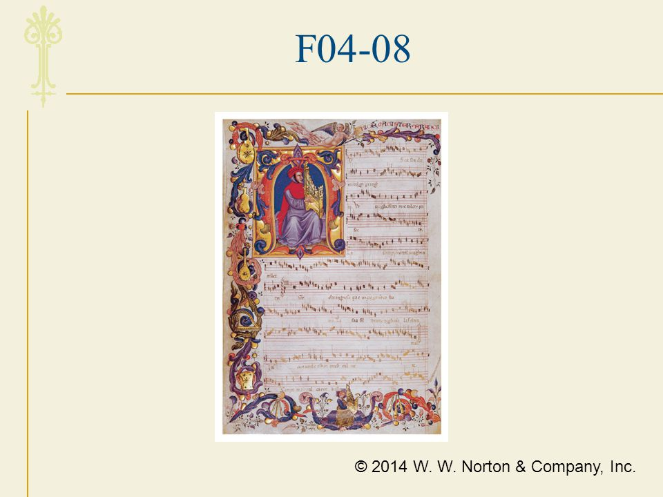 F04-08