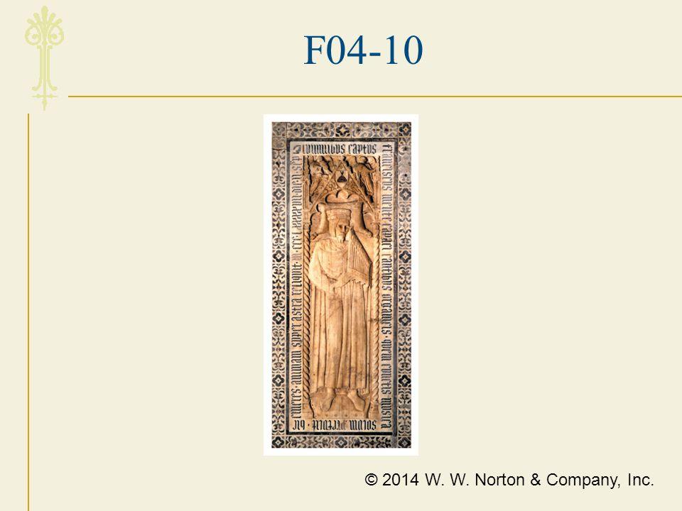 F04-10