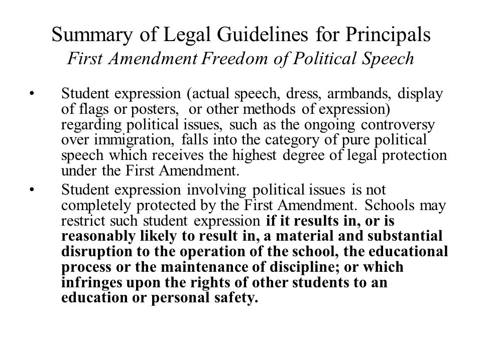 a summary of protecting freedom of An act to create the protecting freedom of conscience from government discrimination act .