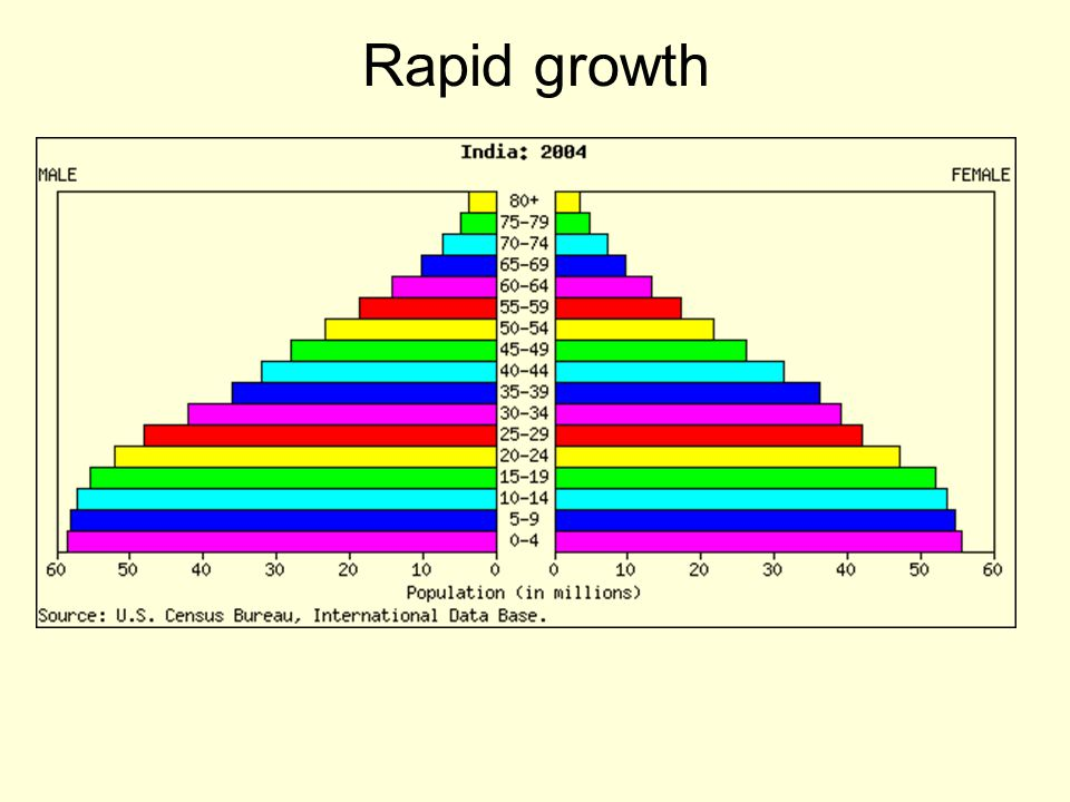 population growth in india essay Cause and effect of overpopulation introduction the population growth rate of human beings is takes population growth to unclimbable china, and india.