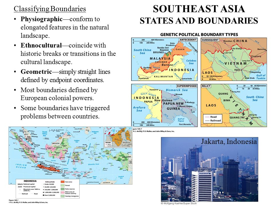 southeast asia and topic Explore the latest articles, projects, and questions and answers in southeast asia, and find southeast asia experts.