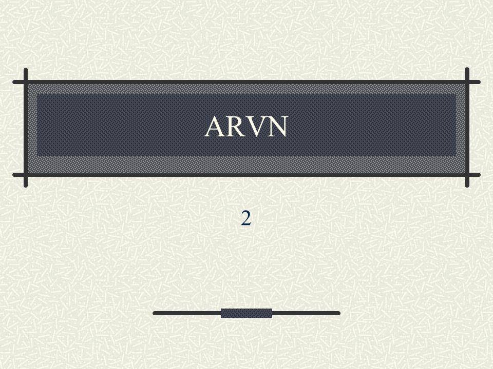 ARVN 2