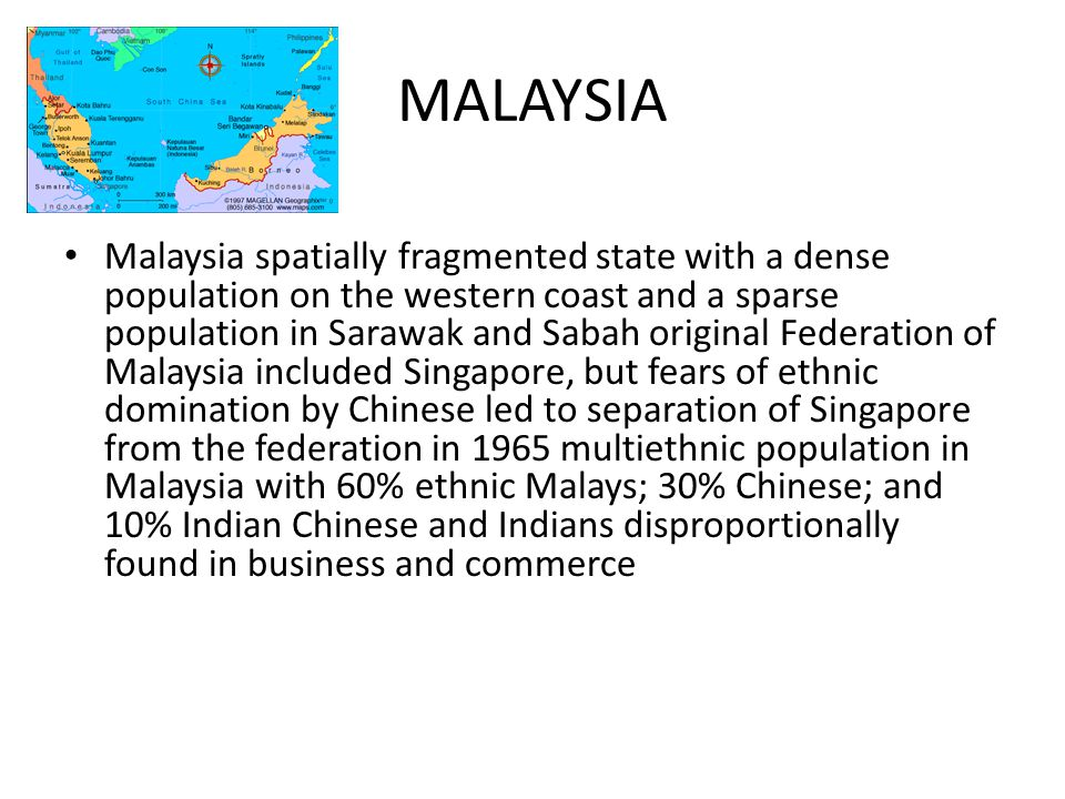 separation of singapore from malaysia One of the spouses may apply for judicial separation in singapore and thus obtain a deed of separation singapore-malaysia double taxation treaty.