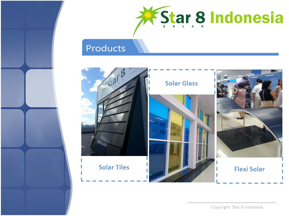 Copyright Star 8 Indonesia
