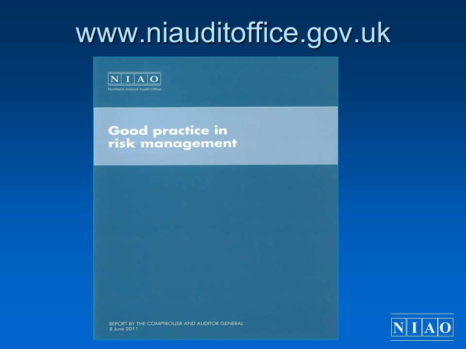 www.niauditoffice.gov.uk