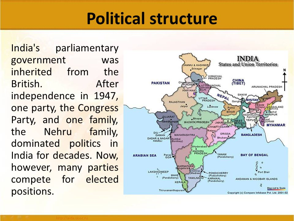 family structure in india pdf