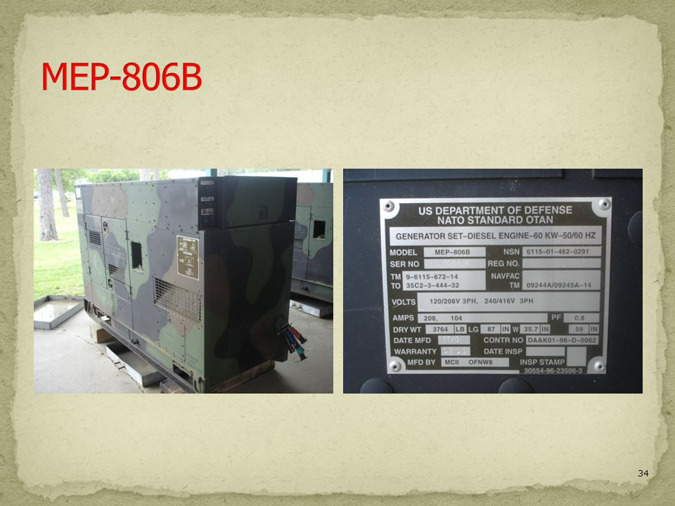 MEP-806B