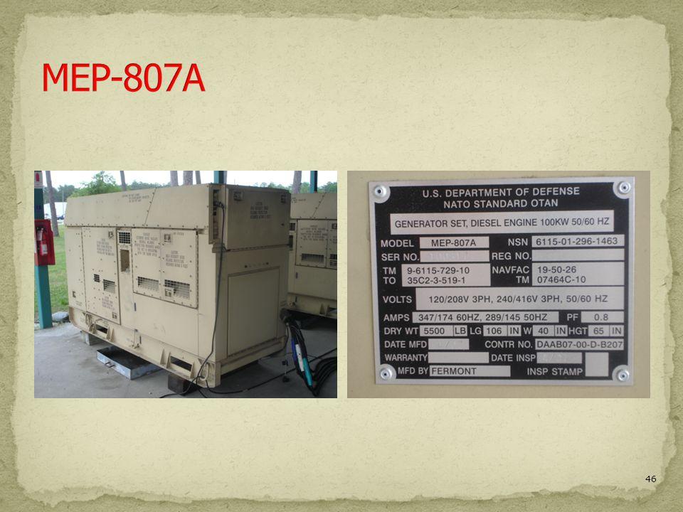 MEP-807A