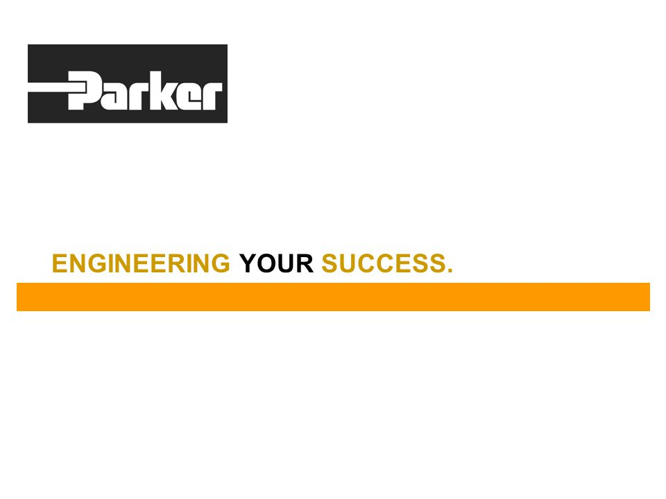 ENGINEERING YOUR SUCCESS.
