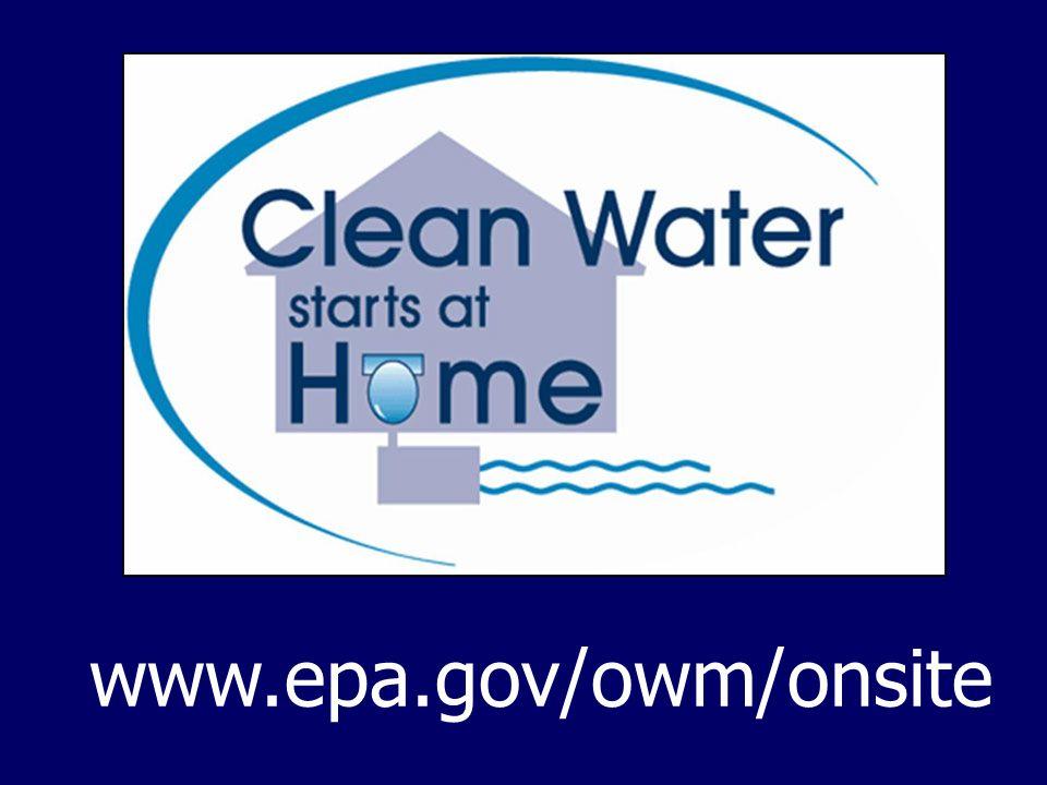 www.epa.gov/owm/onsite