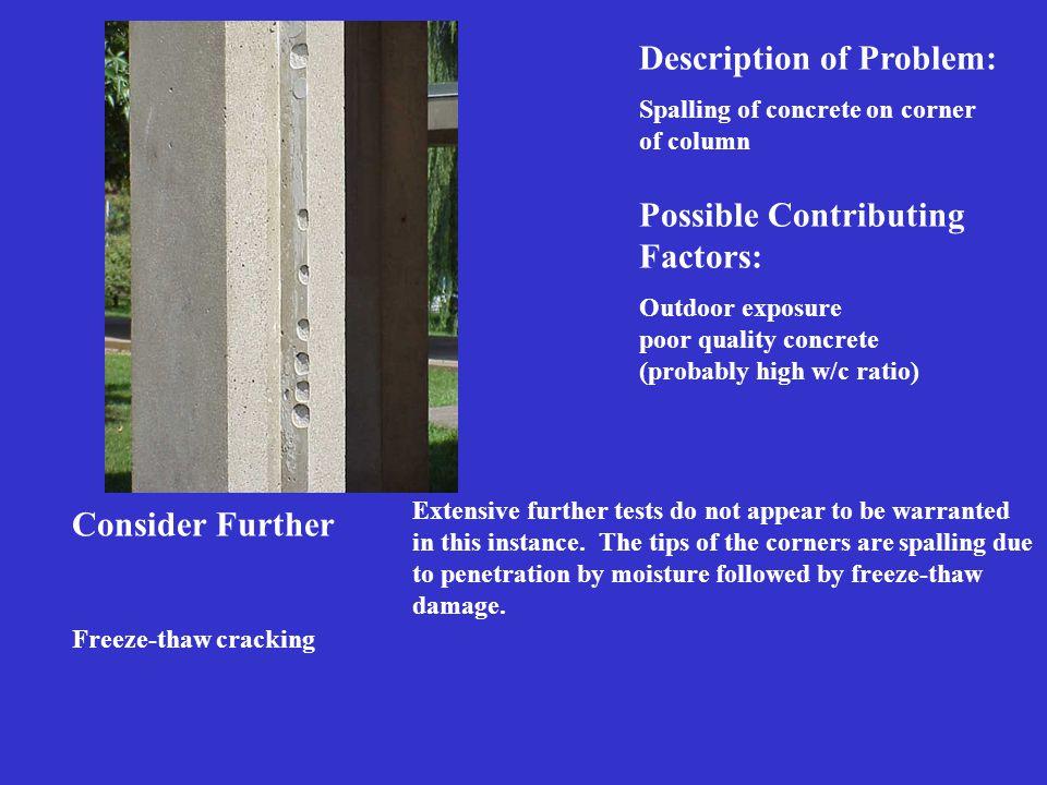 Description of Problem: