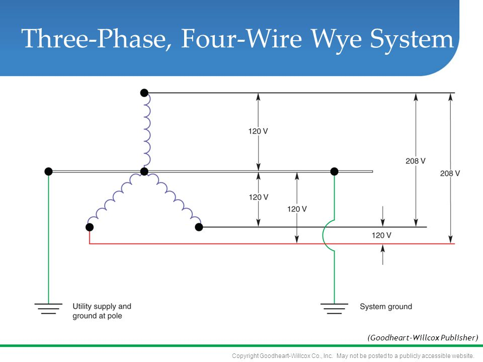 beautiful three to four wire wire images electrical and