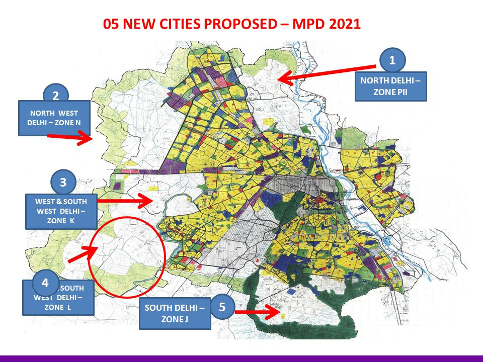 05 NEW CITIES PROPOSED – MPD 2021