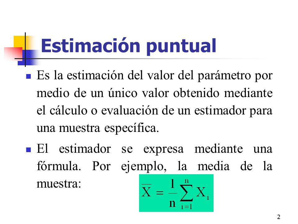 Estadística Aplicada a la Ingeniería - ppt video online download