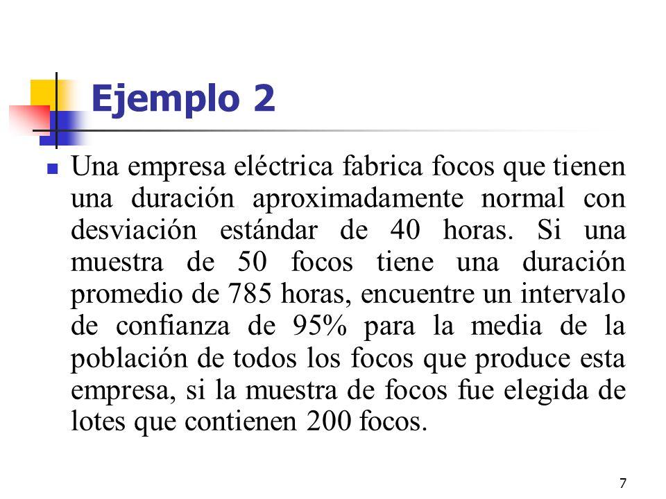 Ejemplo 2