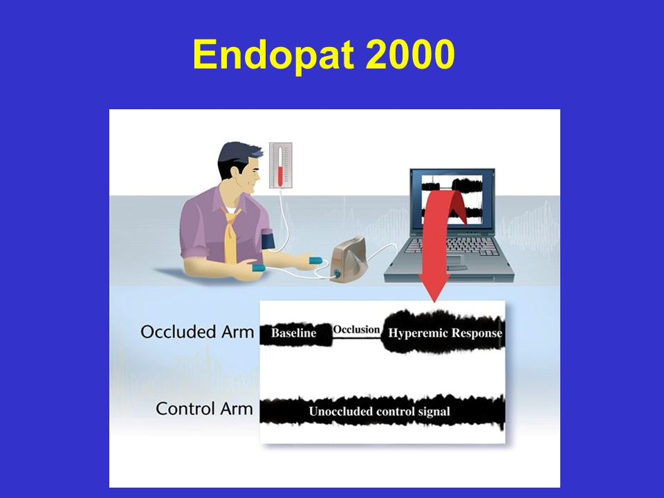 Endopat 2000