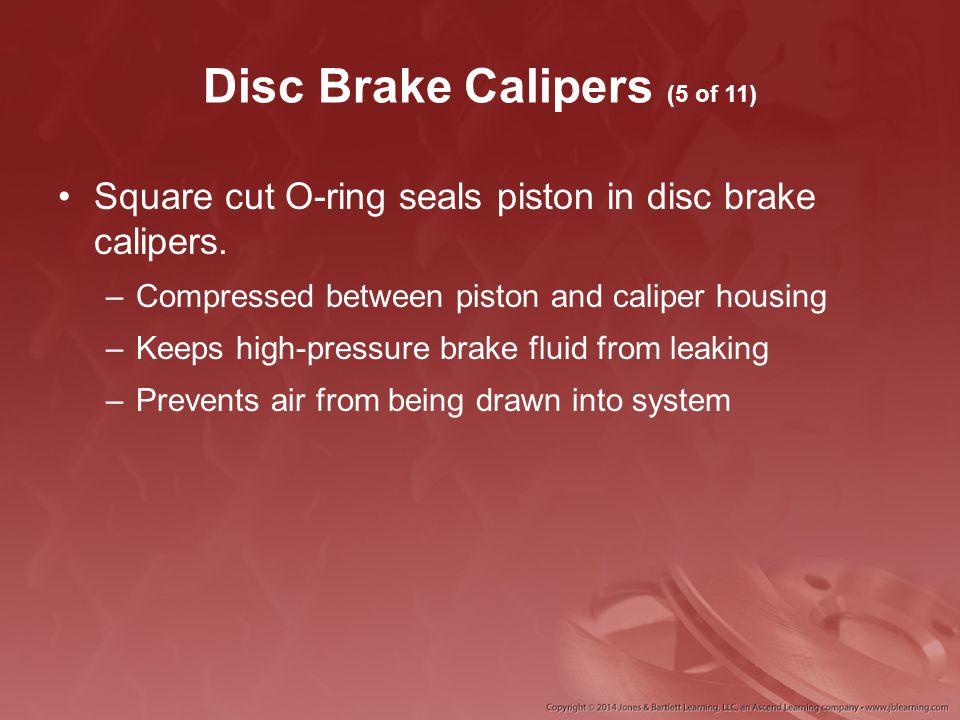 Disc Brake Calipers (5 of 11)