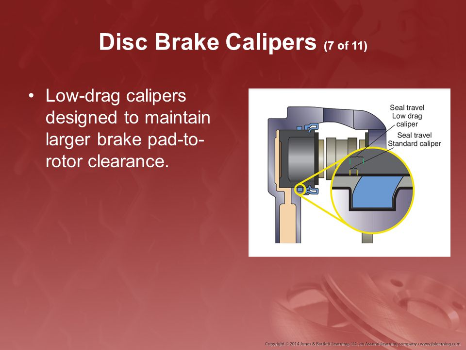 Disc Brake Calipers (7 of 11)