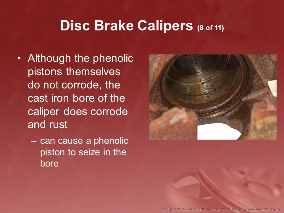Disc Brake Calipers (8 of 11)