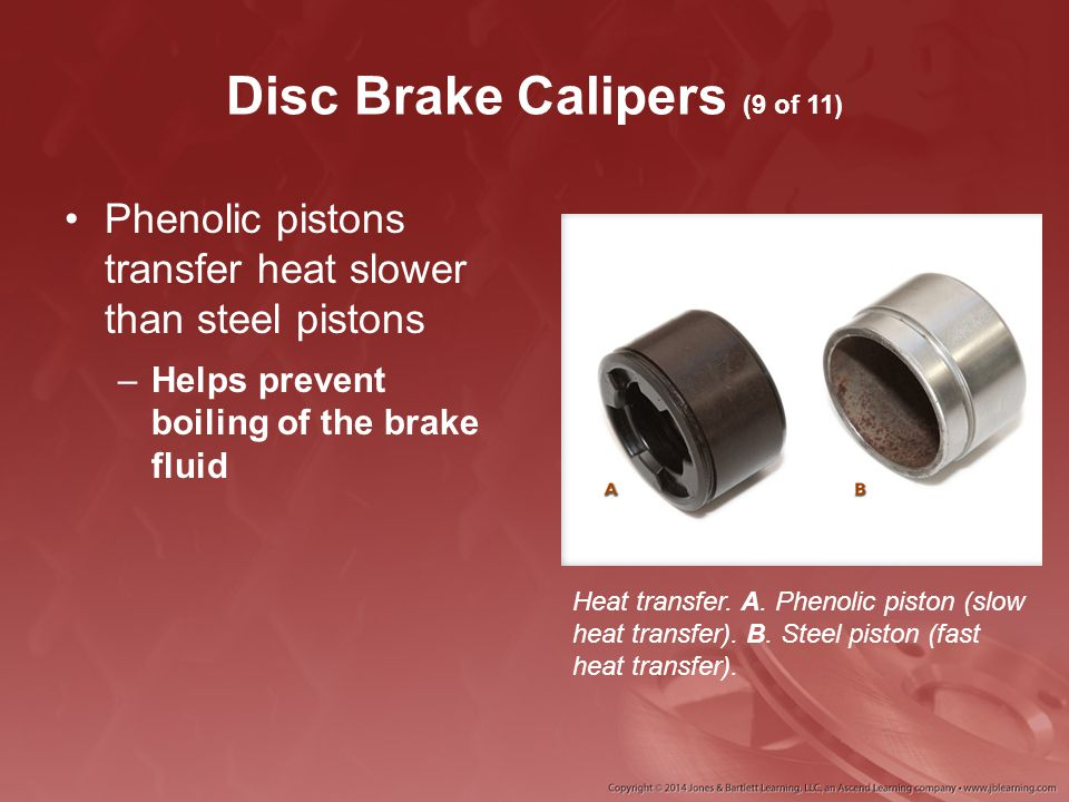 Disc Brake Calipers (9 of 11)