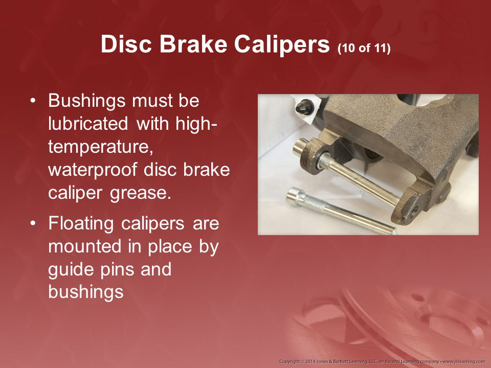 Disc Brake Calipers (10 of 11)