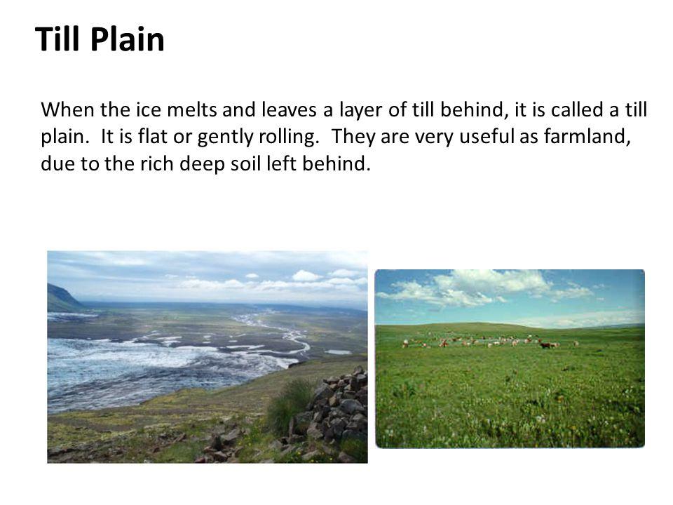 Till Plain