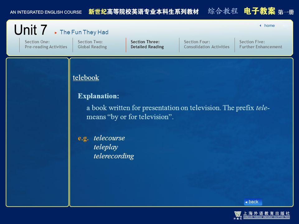 3.text4-10-S-telebook… telebook Explanation: