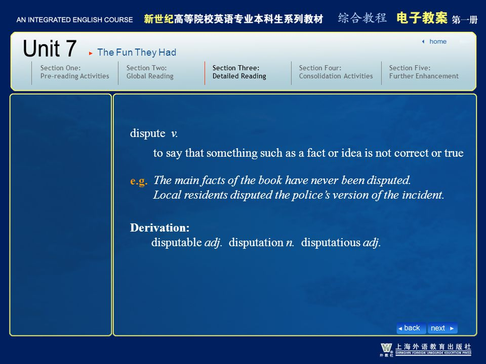 3.text18-24-W-dispute1 dispute v.