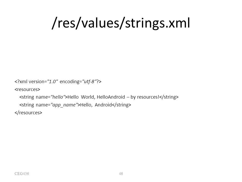/res/values/strings.xml < xml version= 1.0 encoding= utf-8 >
