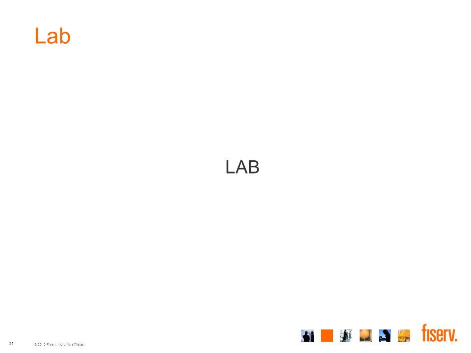 4/13/2017 3:21 PM Lab LAB