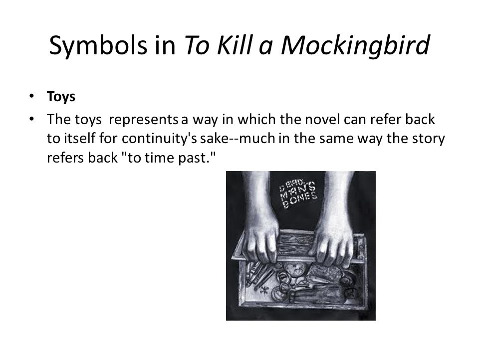 a paper on prejudice issues in the novel to kill a mockingbird