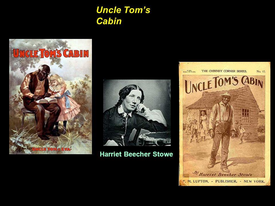 Unit 5: Civil War & Reconstruction
