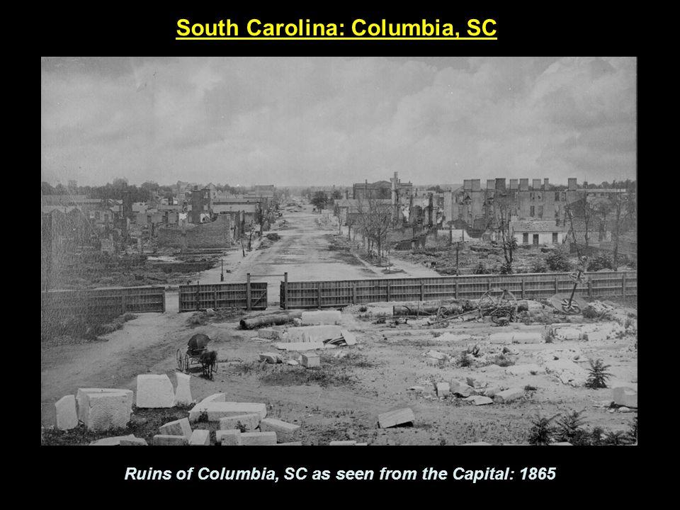 Battle Briefs: Key Battles of the Civil War Appomattox Courthouse