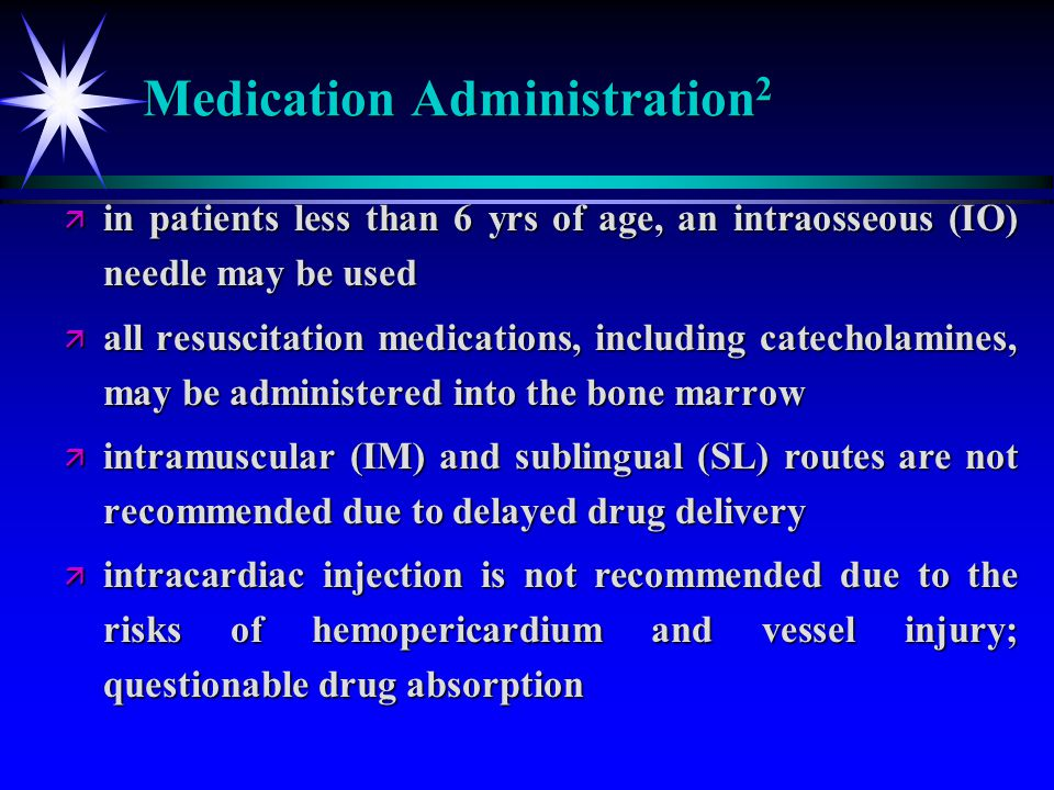 Medication Administration2