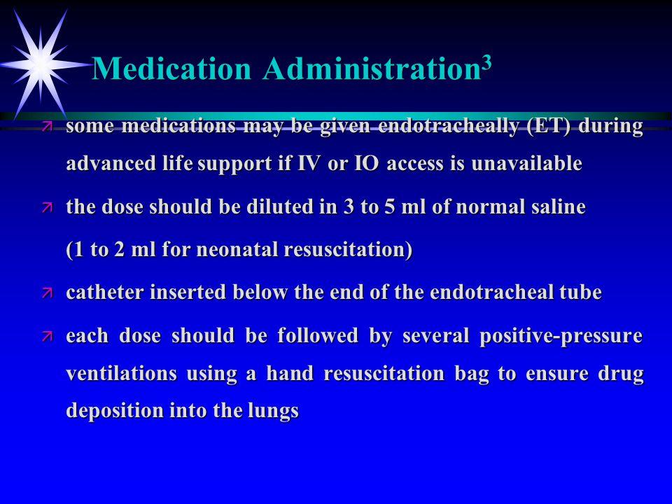 Medication Administration3