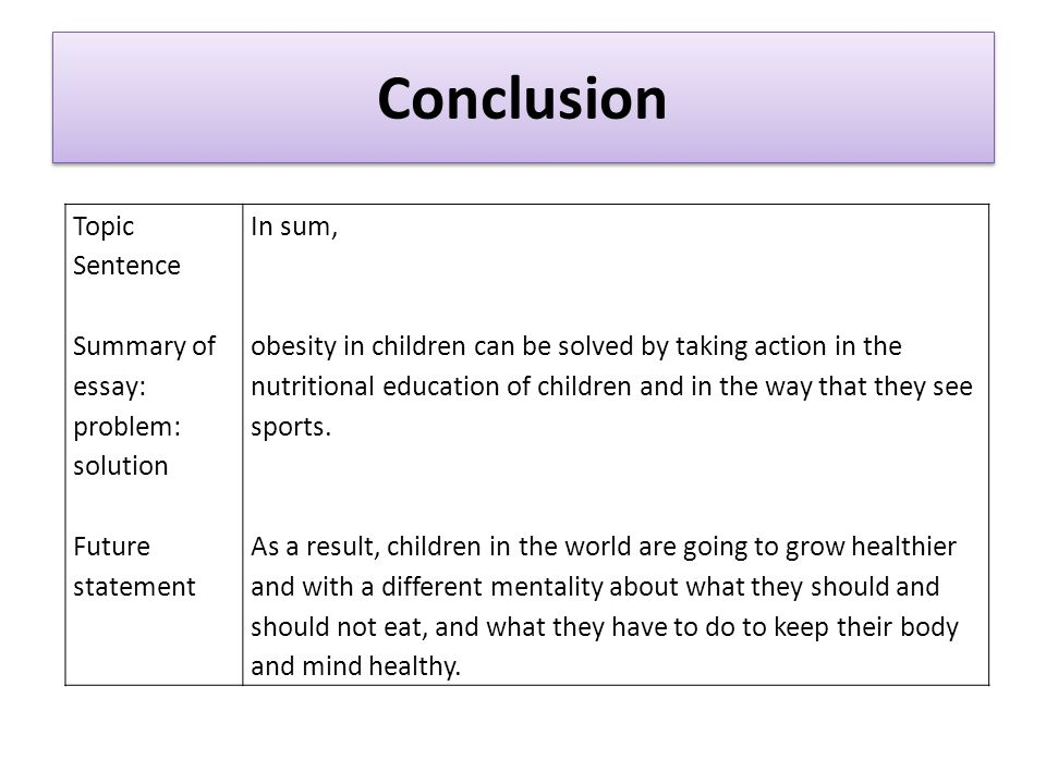 healthy mind in a healthy body essay for kids
