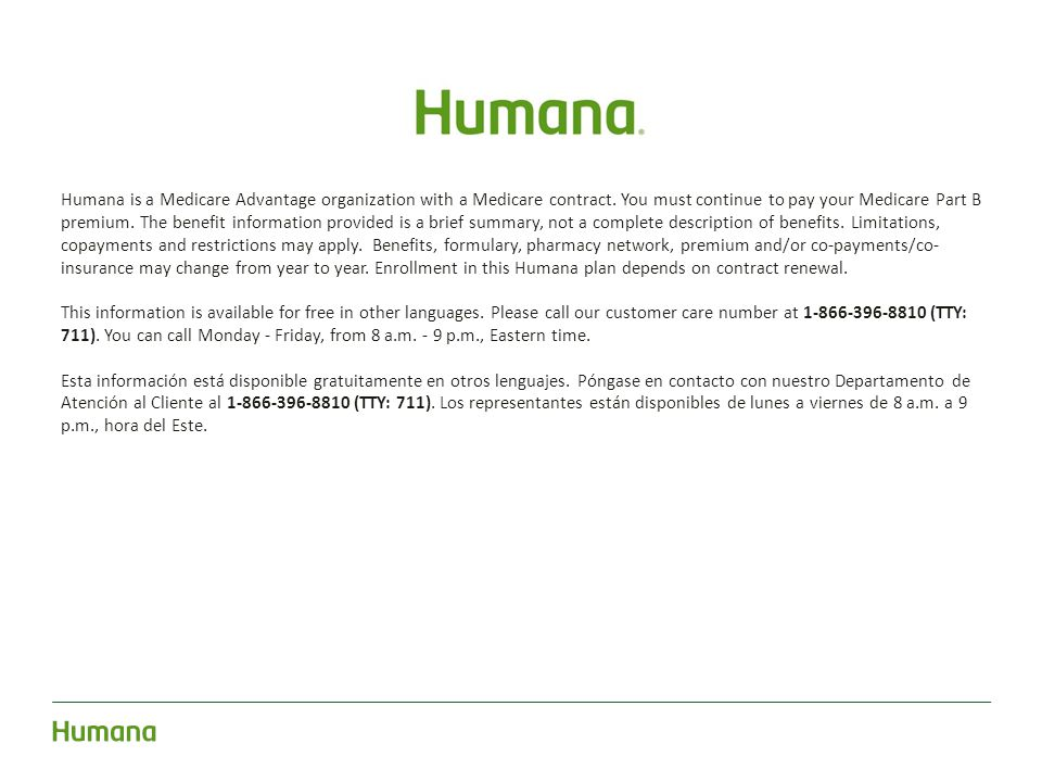 humana insurance jobs - Thevillas.co