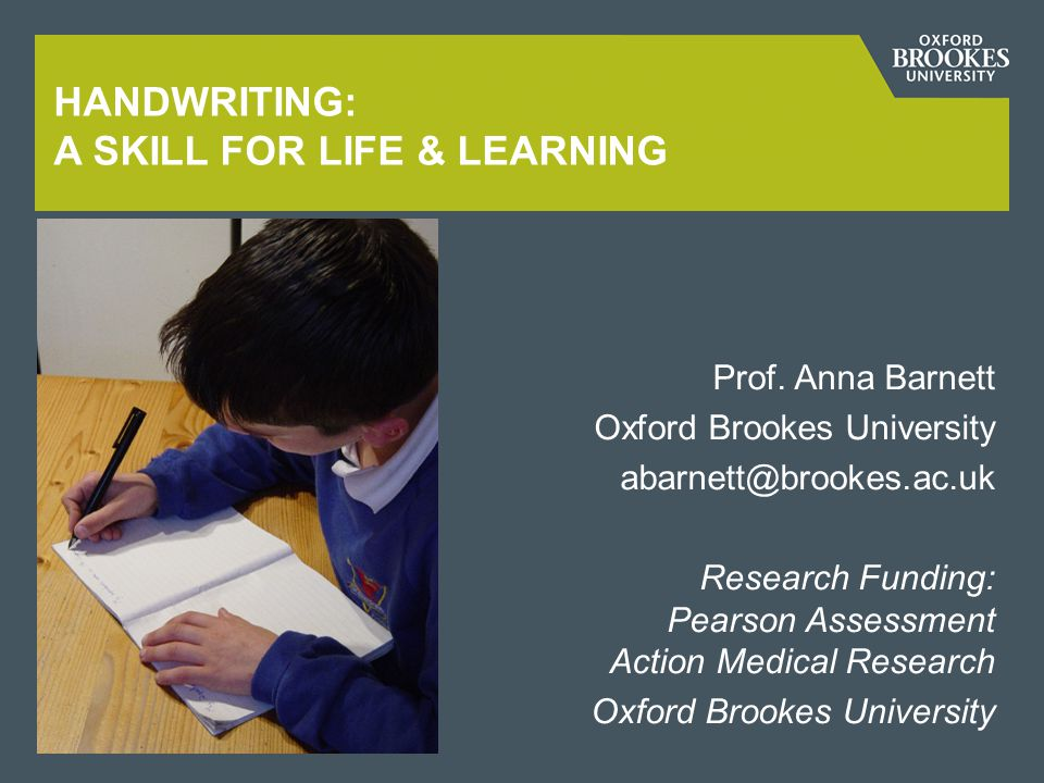 skills and learning statement bsc oxford brookes Outstanding teaching high-quality teaching lies at the heart of oxford brookes we are proud to have received a host of achievements and accolades, including 11 national teaching fellowships for our staff.